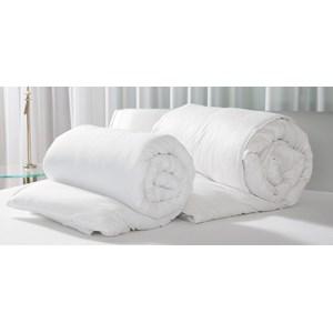 Inner Bed Cover