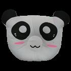 Bantal Peyang Animal 1