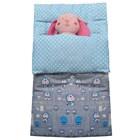 sleeping bag baby 3