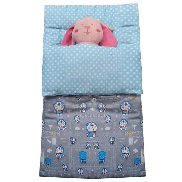 sleeping bag baby