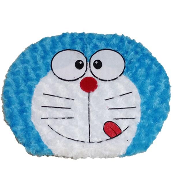Keset Karakter Doraemon