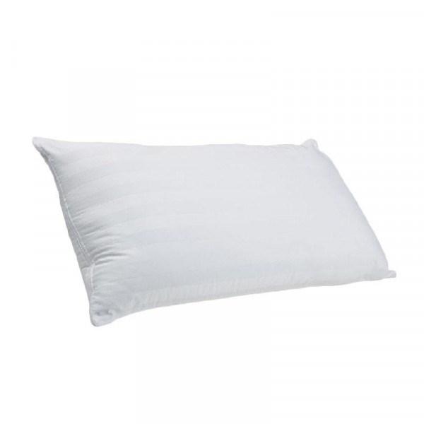 Bantal Tidur Polos