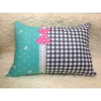 Pillow Motif