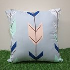 Bantal Sofa 2