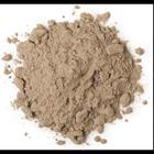 Calcium Bentonite 1