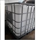 Water TankIBC 1