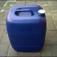 Sodium Hypochlorite 1