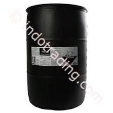 Sodium Hypochlorid