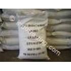 Kalsium Klorida CaCl 1