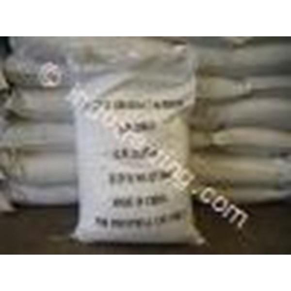 Kalsium Klorida CaCl