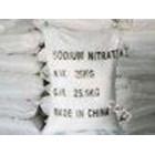 Sodium Nitrate Nano3 1