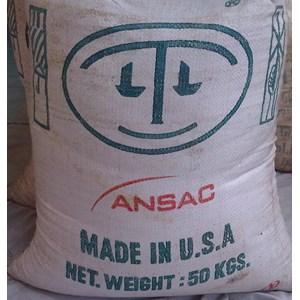 Sodium Carbonate Na2co3 Soda ash dense