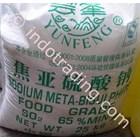 Sodium Metabisulphite Na2s2o5 1