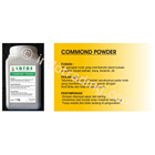 Commond Powder 1