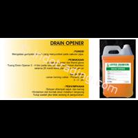 Drain Opener 1