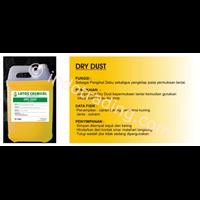 Dry Dust 1