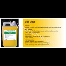 Dry Dust