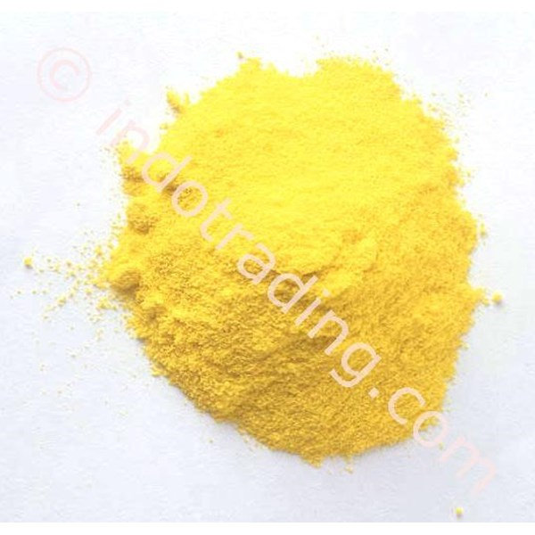 Belerang Powder