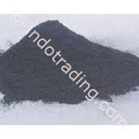 Zinc Phosphite 1