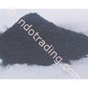 Zinc Phosphite
