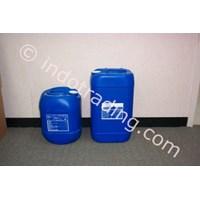 Sulfuric Acid 1
