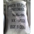 Sodium Sulfate 1