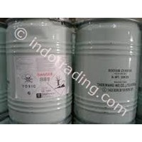 Sodium Hidroksida 1