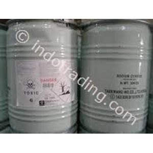 Sodium Hidroksida