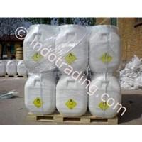Trichloroisocyanuric Acid 1