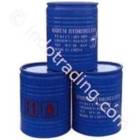 Sodium Hydrosulphite 1