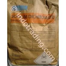 Sodium Dichromate.