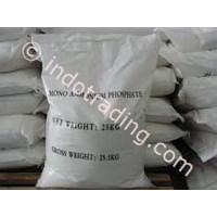 Monoammonium Phosphate 1
