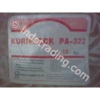 Kuriflock Pa-322 1