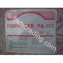 Kuriflock Pa-322