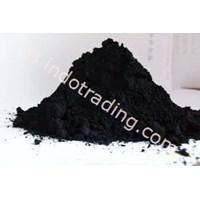 Iron Oxide Black 1