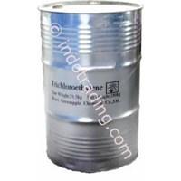 Trichloroethylene 1