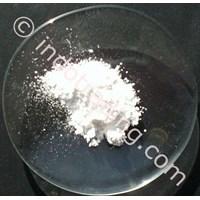 Magnesium Oxide 1