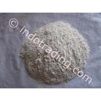 Magnesium Sulfat 1