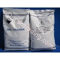 Zinc Chloride 1