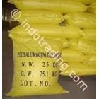 Poly Aluminium Chloride 1