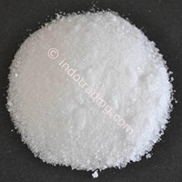 Potassium Carbonate 1