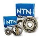 Bearing NTN 6204ZZC3 2