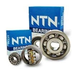 Bearing NTN 6204ZZC3