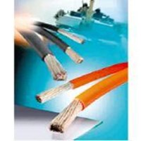 Sell Electric Cable Brand Kabeltec 2