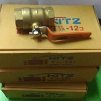 Buy gate valve kitz 4