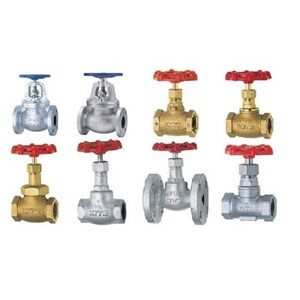 gate valve kitz