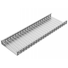 cable tray 2