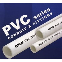 Distributor Pipa Conduit Clipsal 3
