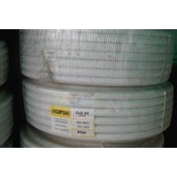 Jual Flexible Pipa Conduit