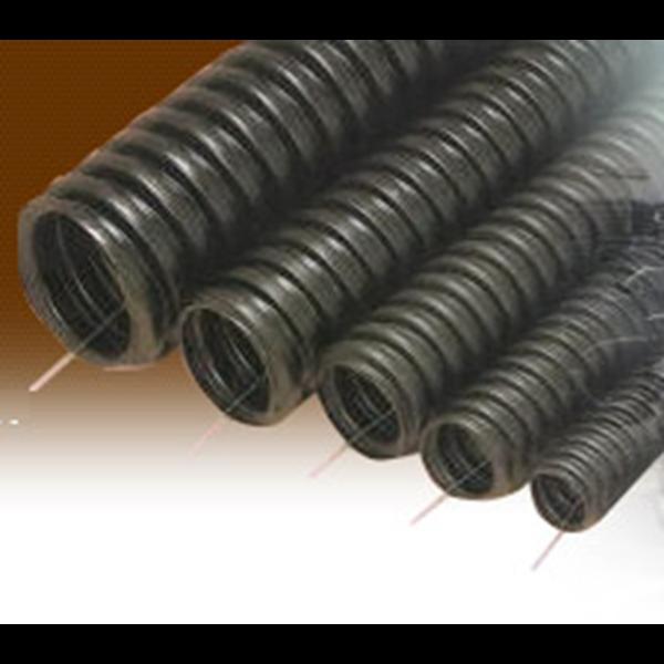 flexible conduit furukawa